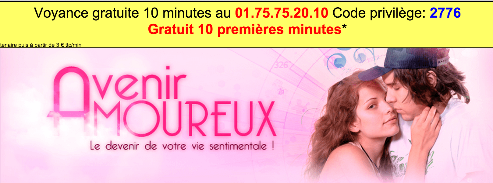 site de drague gratuit site de rencontre facile
